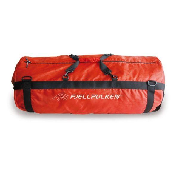 Fjellpulken_Packbag_115_liter