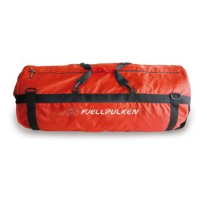 Fjellpulken_Packbag_155_Liter