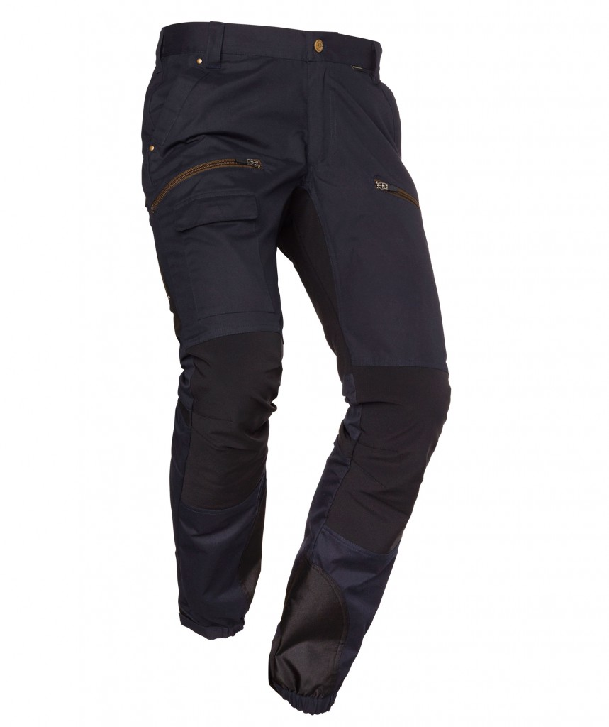 Chevalier-Alabama-Vent-Pro-Pant-Navy/Black
