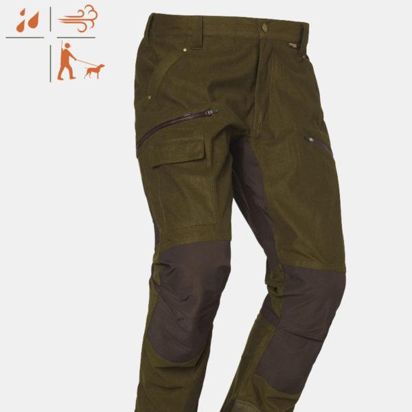 Chevalier-Pointer-pro-bukser