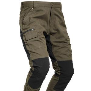 Chevalier-Arizona-bukser