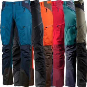 Lundhags-Makke-bukser