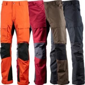 Lundhags-autentic-bukser