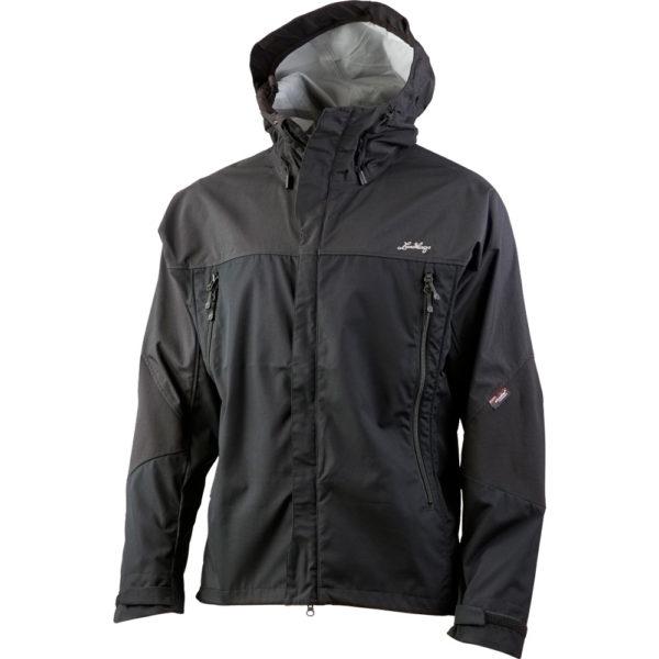 Lundhags-mylta-sort-jakke