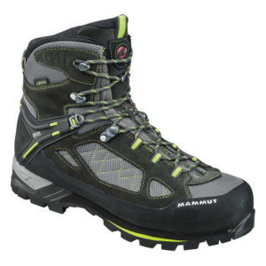 Mammut-Alto-Guide-High-Fjellsko