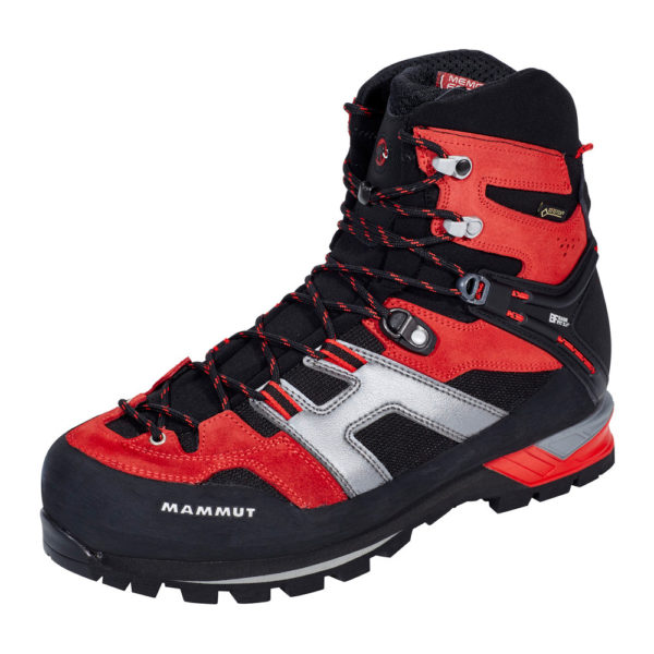 Mammut-Magic-High-GTX-Fjellsko