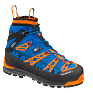 Mammut-Nordwand-Ligth-Mid