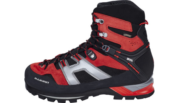 Mammut_M_s_Magic_High_GTX_Fjellsko01