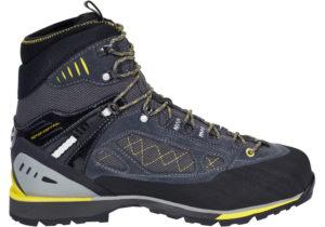 Mammut_Ridge_Combi_High_GTX_Shoes_Men_graphite