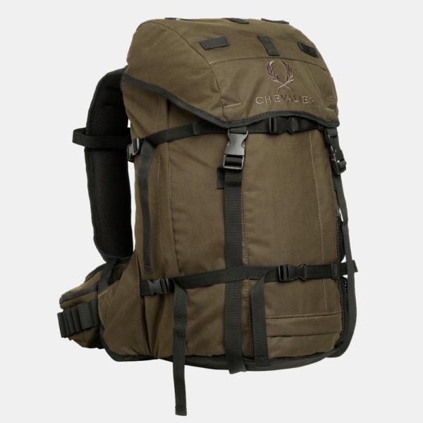 chevalier-muflon-back-pack-ryggsekk