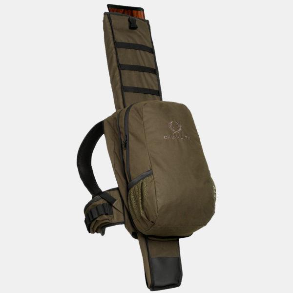 chevalier-rifle-back-pack-ryggsekk