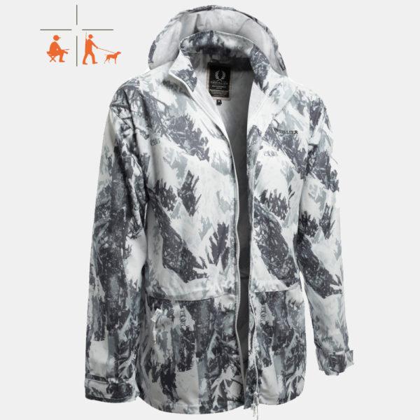 chevalier-snow-camo-cover-jakke