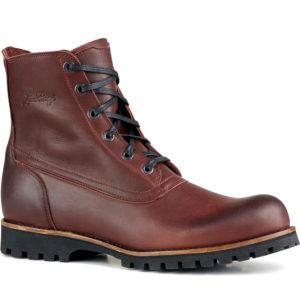 lundhags-tanner-sko-brun