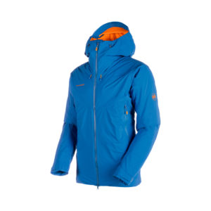 mammut-nordwand-hs-thermo-hd-jakke