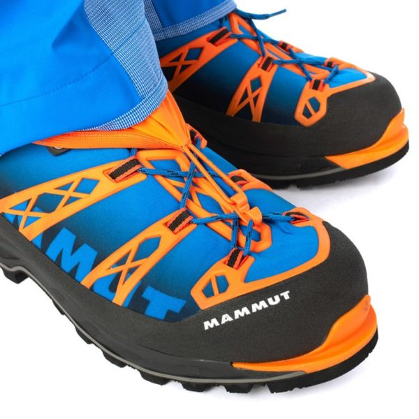 mammut-nordwand-light-mid-gtx_ice02