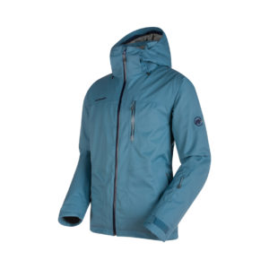 mammut-stoney-gtx-thermo-jakke