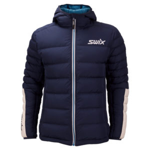 swix-dynamic-down-jacket-men