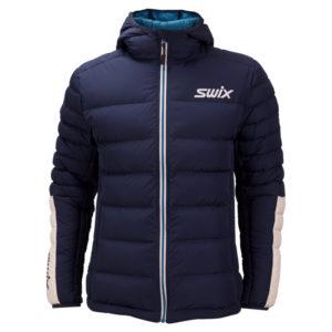 swix-dynamic-down-jacket-men