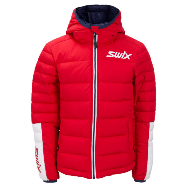 swix-dynamic-down-jacket-men-rod