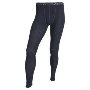 ulvang-Rav-pants-Ms
