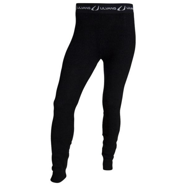ulvang-rav-limited-pants