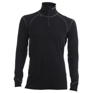 ulvang-thermo-turtle-neck-wzip-ms