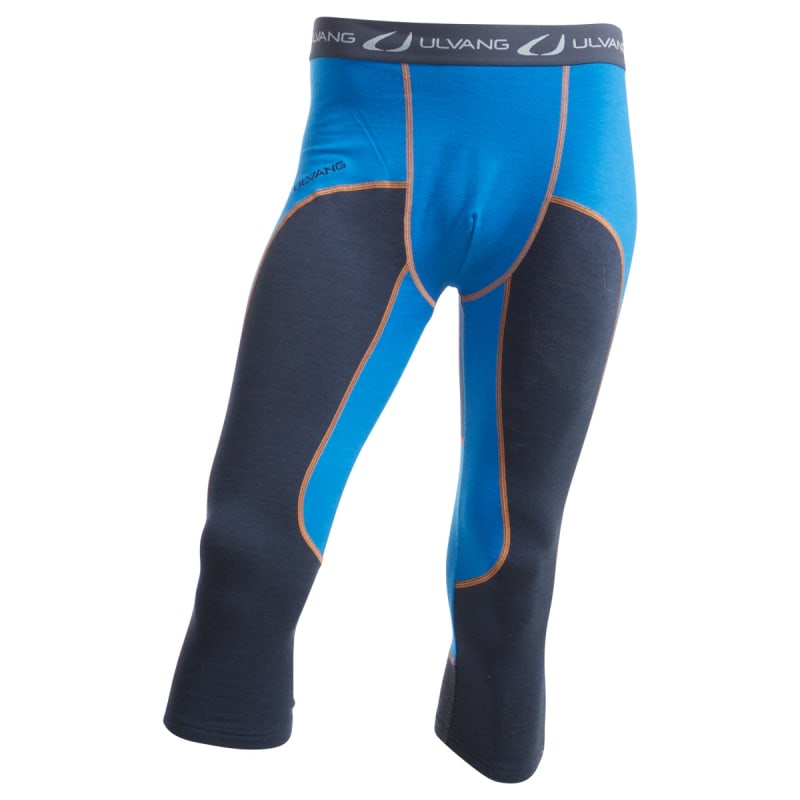 ulvang-training-3-4-pant-men-s-granite-skydiver