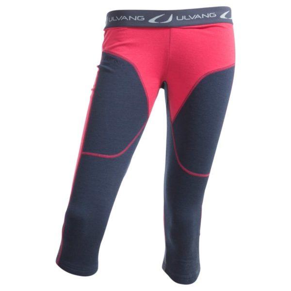 ulvang-training-3-4-pants-women-s-beetroot-granite