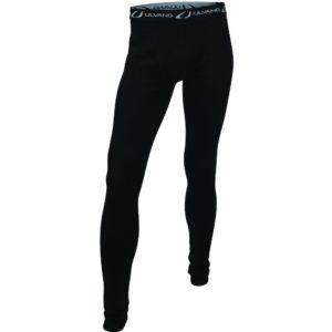 ulvang-training-pants