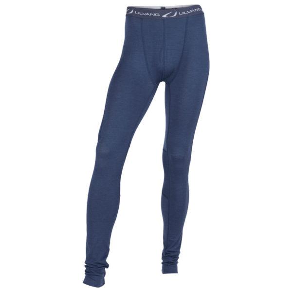 ulvang-training-pants-ms