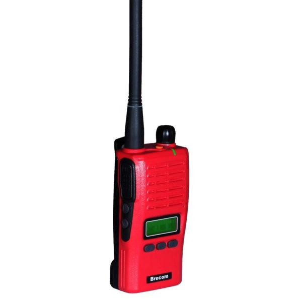 Brecom-Vr-1000-Vhf-Radiopakke
