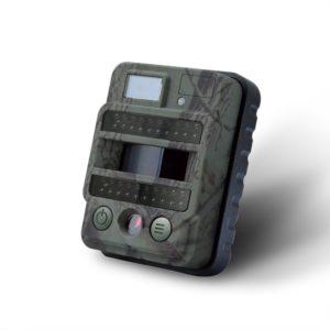 Brecom-viltkamera