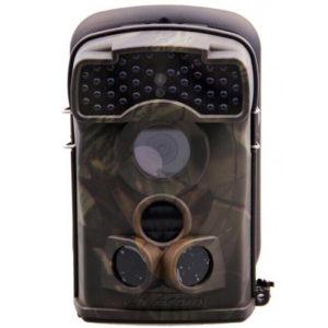acorn-viltkamera-ltl-5310wa