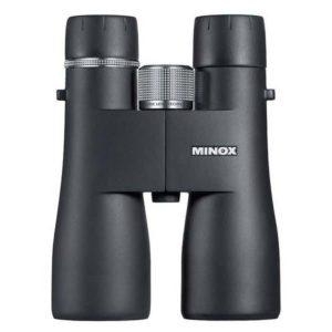 Minox-HG-8,5x52-BR-kikkert