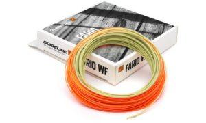 Guideline-Fario-Flyt-WF