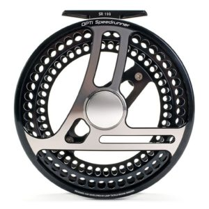 Loop-Opti-Speedrunner-fluesnelle