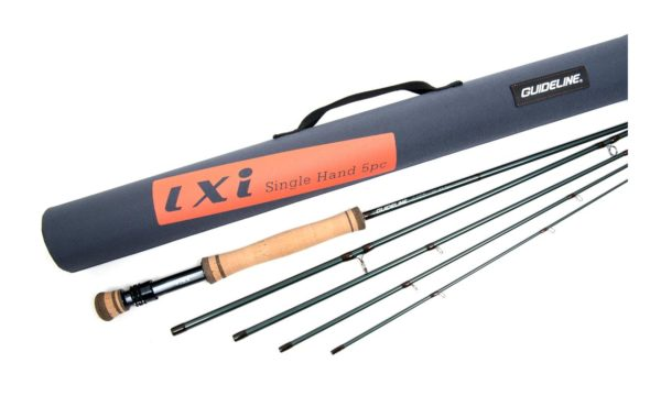 WEB_Image-LXi T-Pac-Single-Hand-Rods