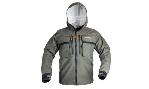 WEB_Image-Laxa-Jacket-Mossgreen