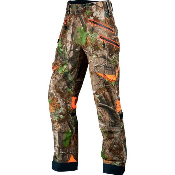 Harkila-hunter-Moose-bukse