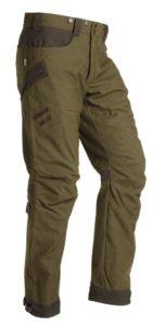 Harkila-pro-hunter-active-bukse