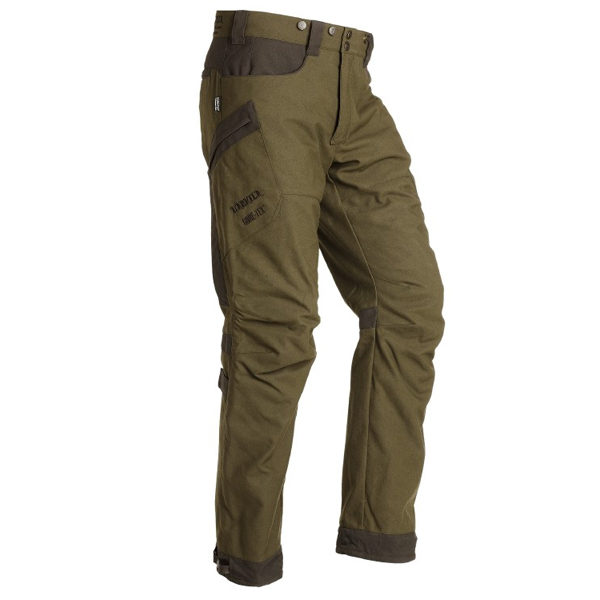 Harkila-pro-hunter-bukse
