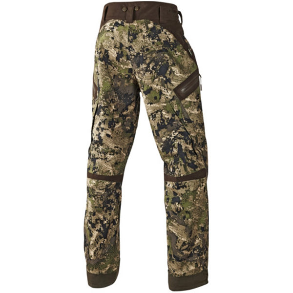 Harkila-stealth-bukse