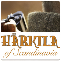 Harkila_jaktutstyr