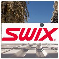 Swix_skiutstyr