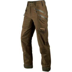 WEB_Image-Harkila-Norse-Bukse-jaktbekledning