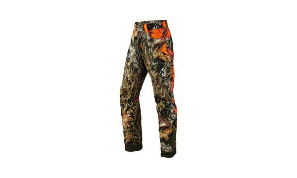 WEB_Image-harkila-pro-hunter-dog-keeper-bukse-jaktbekledning