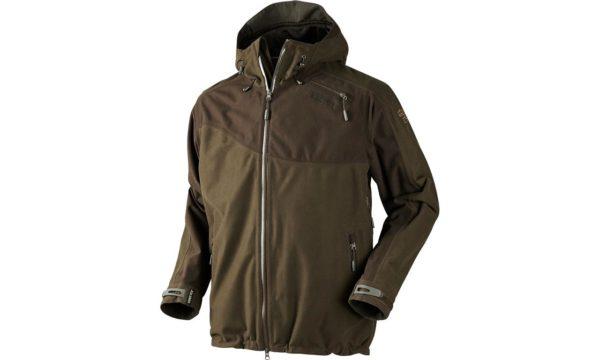 WEB_Image-harkila-vector-jakke-jaktbekledning