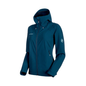 mammut-runbold-trail-so-jakke-dame