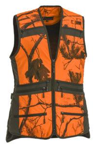 womens-hunting-vest-ap-blaze-mossgreen