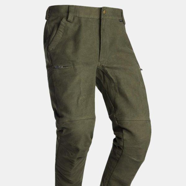 Chevalier-Comulbus-bukser